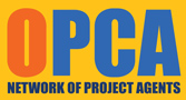 OPCA Logo Sunan Group